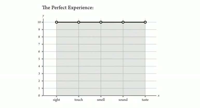 Multisensorik-perfektes-Erlebnis