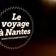 Fotos der Destination Nantes & Umgebung - Le voyage à Nantes Foto