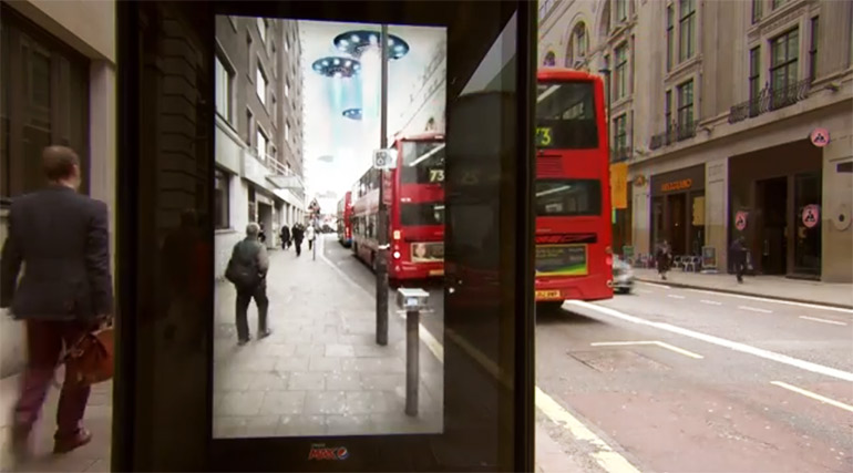 promotion-augmented-reality-bushaltestelle