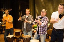 team-drumming2