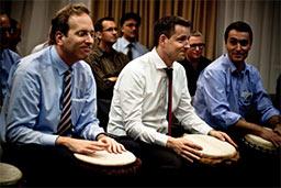 team-drumming3