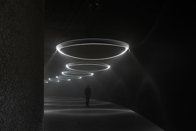Raumerlebnisse-Installation-Momentum
