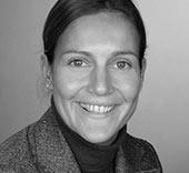 Tina_Boehm-Woflerhof