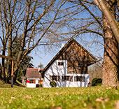 Woflerhof-Location_garten