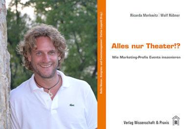 christian-schmachtenberg-interview-alles-nur-theater