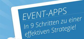event-apps-in-9-schritten-zur-effektiven-strategie-infografik-preview