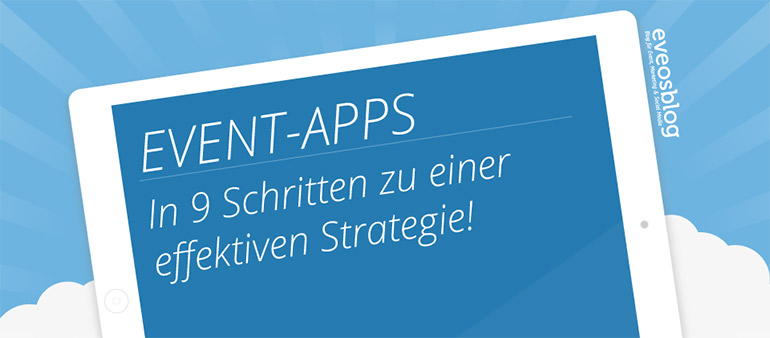 event-apps-in-9-schritten-zur-effektiven-strategie-infografik