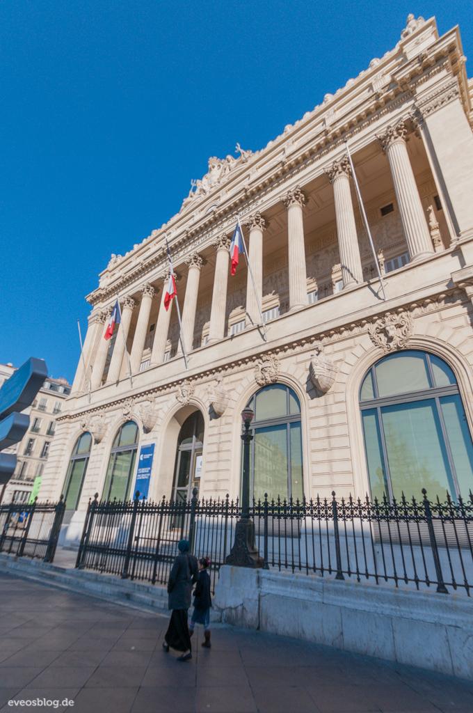 Marseille tipps f r glanzvolle meetings events mit s dfranz sischer geschichte kunst und - Chambre de commerce auch ...