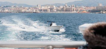 MICE Destination Marseille