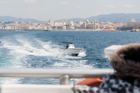 Artikelbild für: Marseille: die Meeting- & Event-Destination der Gegensätze – groß und doch idyllisch, ländlich & malerisch