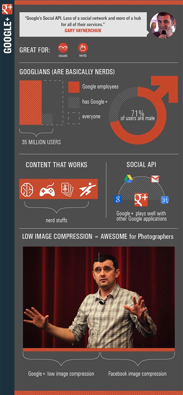 google-infografik-gary-vaynerchuk