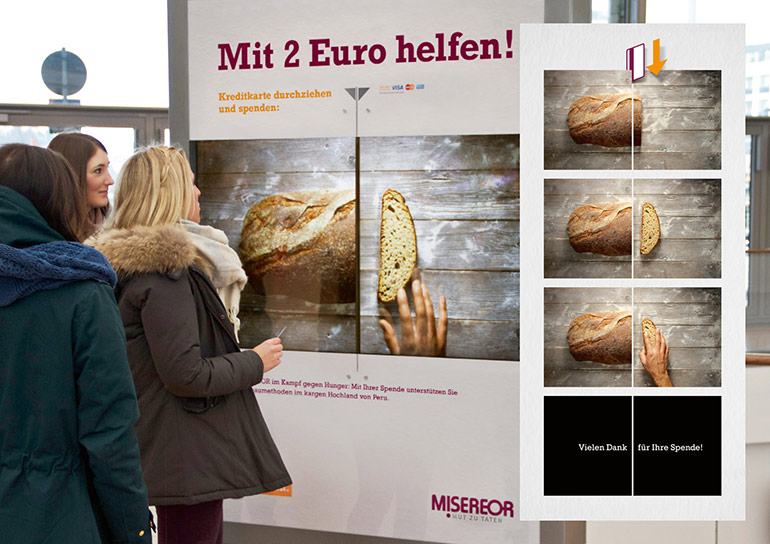 interaktives-spendenplakat-placard-misereor_kollerebbe