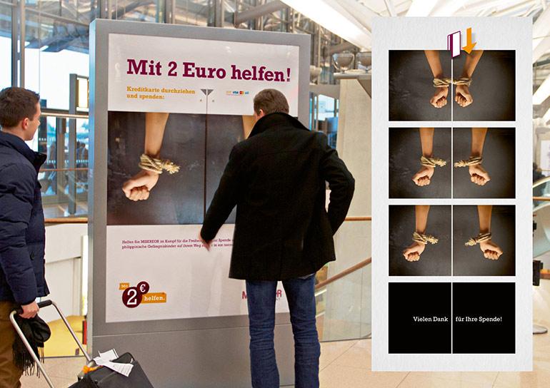 interaktives-spendenplakat-placard-misereor_kollerebbe2