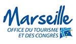 marseille-convention-bureau