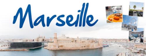Artikelbild für: Tipps für Events & Meetings in Südfrankreich: Marseille – unerwartet anders und immer wieder überraschend!