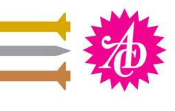 ADC_Festival-gewinner-2014