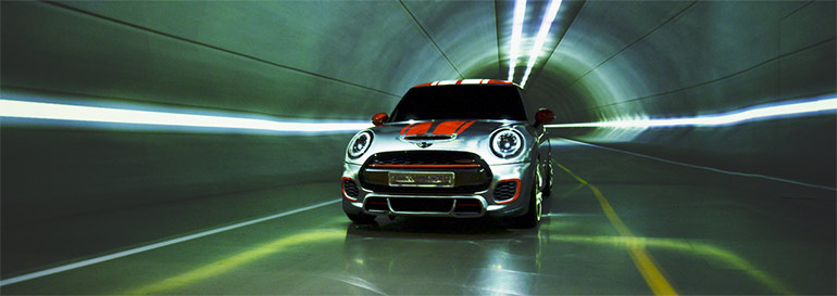 mini-john-cooper-works-3d-video-mapping-