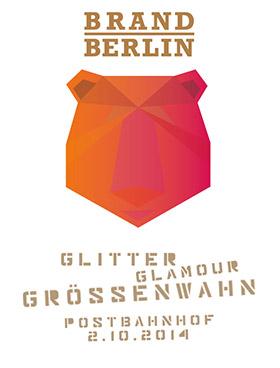 Brand-Berlin