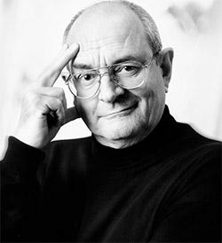 Prof.-Klaus-Schmidhuber