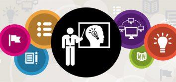 content-marketing-ideen-entwickeln-infografik1