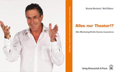 interview-kohlmann-buch-alles-nur-theater