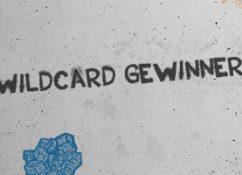 wildcard-gewinner-2014-preview