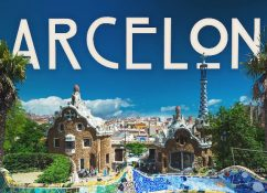 5-videos-katalonien-barcelona-go