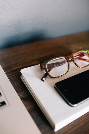 Artikelbild für: Digitale Hotellobbys in den Hilton Hotels: Smartphone als Schlüssel & mobiler Check-In mit Zimmerwahl
