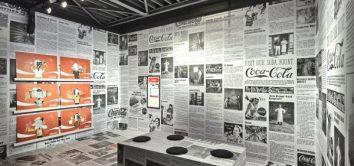 coca-cola-besucherzentrum-antwerpen3