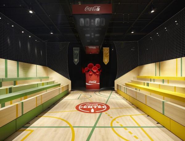 coca-cola-besucherzentrum-antwerpen4