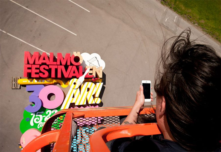 groesstes-poster-malmo-festival-snask2