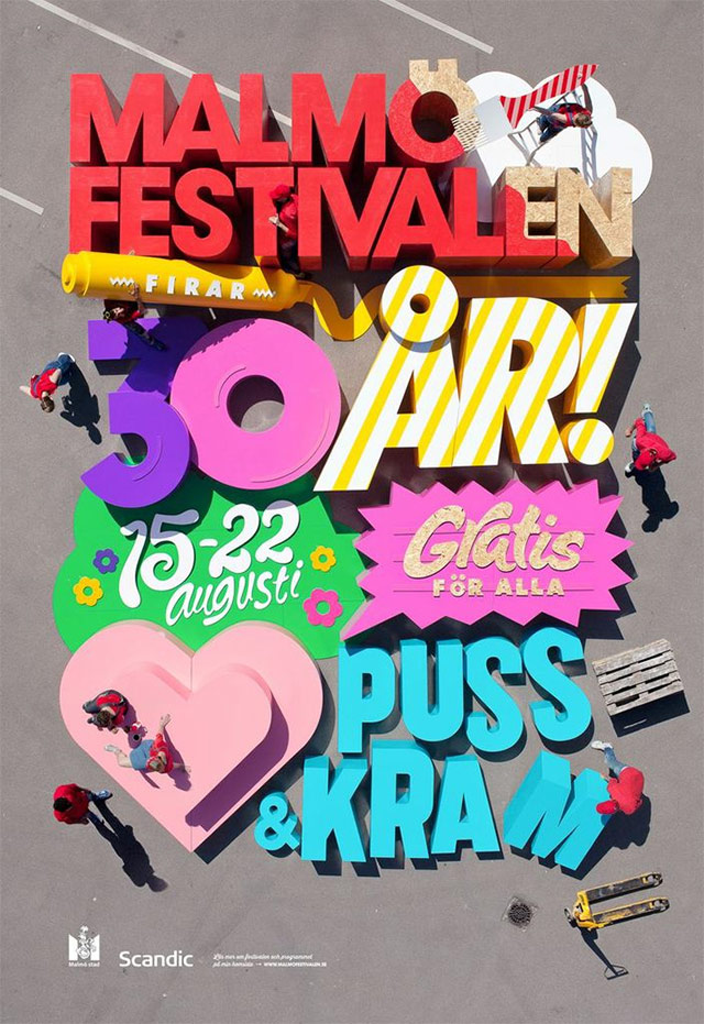 groesstes-poster-malmo-festival-snask