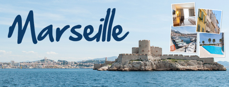 marseille-events-und-incentives-2014-teil4