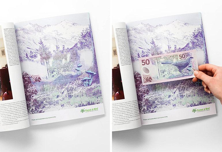 ogilvy-print-werbung-forest-and-bird2