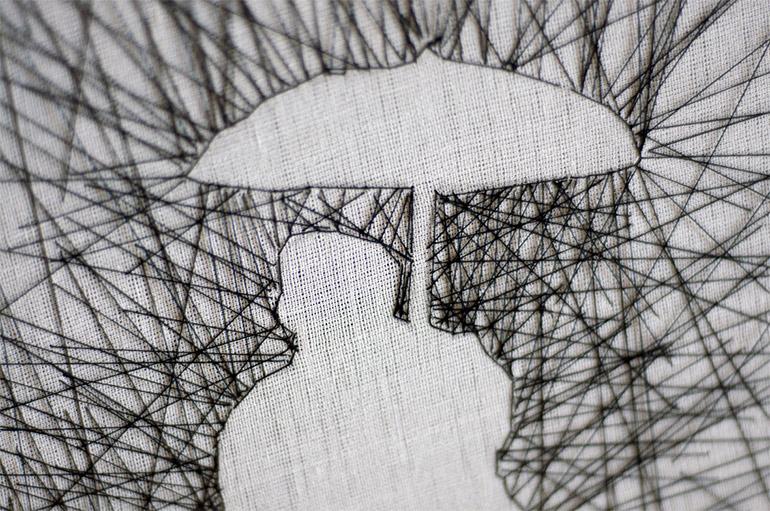 Stickereien-Nastasja-Duthois3