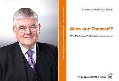 alles-nur-thearer-interview-michel-mauge