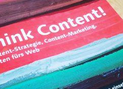 think-content-buch-tipp-header