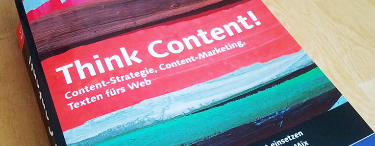 think-content-buch-tipp-header