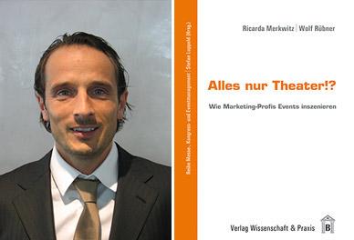 Artikelbild für: Das Verhältnis von Marke und Location – Bernd Konrad über die BMW Welt in München