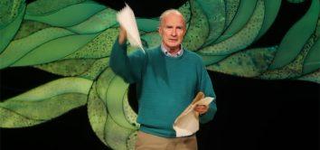 green-events-papier-sparen-ted-talk