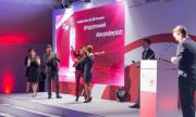 locations-award-gewinner-umspannwerk