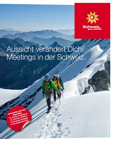schweiz-roadshow-extremsportler