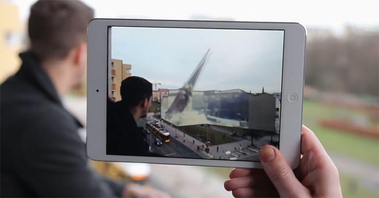 timetraveler-augmented-reality-berliner-mauer