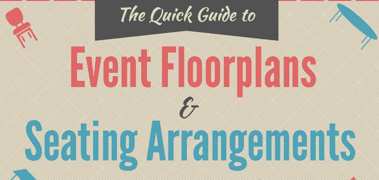 tipps-bestuhlung-sitzplan-events-konferenzen