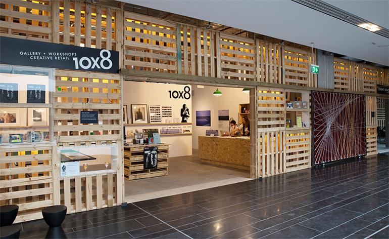brand-x-loopcreative-studio-gallery