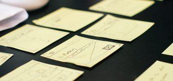 design-thinking-methode-fuer-neue-ideen