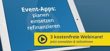 event-app-webinare-thumbnail
