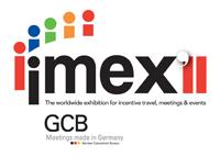 logo_imex11eweb