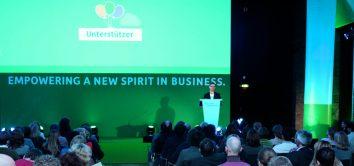 nachhaltige-events-karma-konsum-konferenz