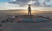 videos-burning-man-2014